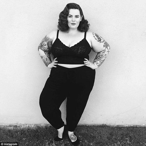 bàu 6 tháng, mãu béo 113kg vãn dẹp dén phát ghen - 3