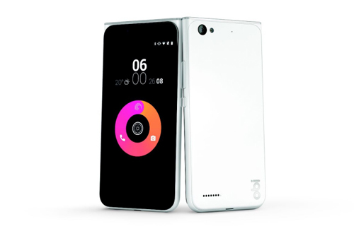 obi ra mat ra mat smartphone gia re mv1 - 1