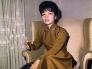 """Eva tám - Thâm cung bí sử về quý bà Trần Lệ Xuân (4): Nỗi ngờ vực bị """"đánh tráo"""" con"""