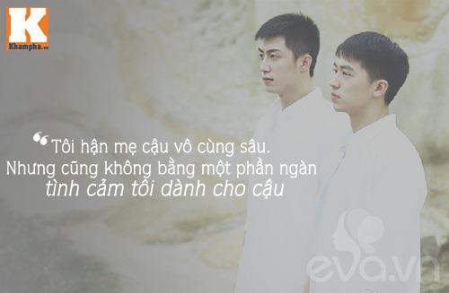 """""""thuong an"""" - hot khong chi vi de tai dong tinh - 8"""