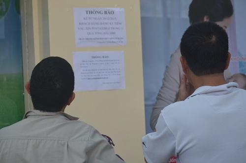 tp.hcm: tiem vac-xin soi-rubella cho doi tuong 16-17 tuoi - 1