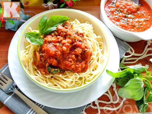 cach lam sot spaghetti ngon hoan hao - 11