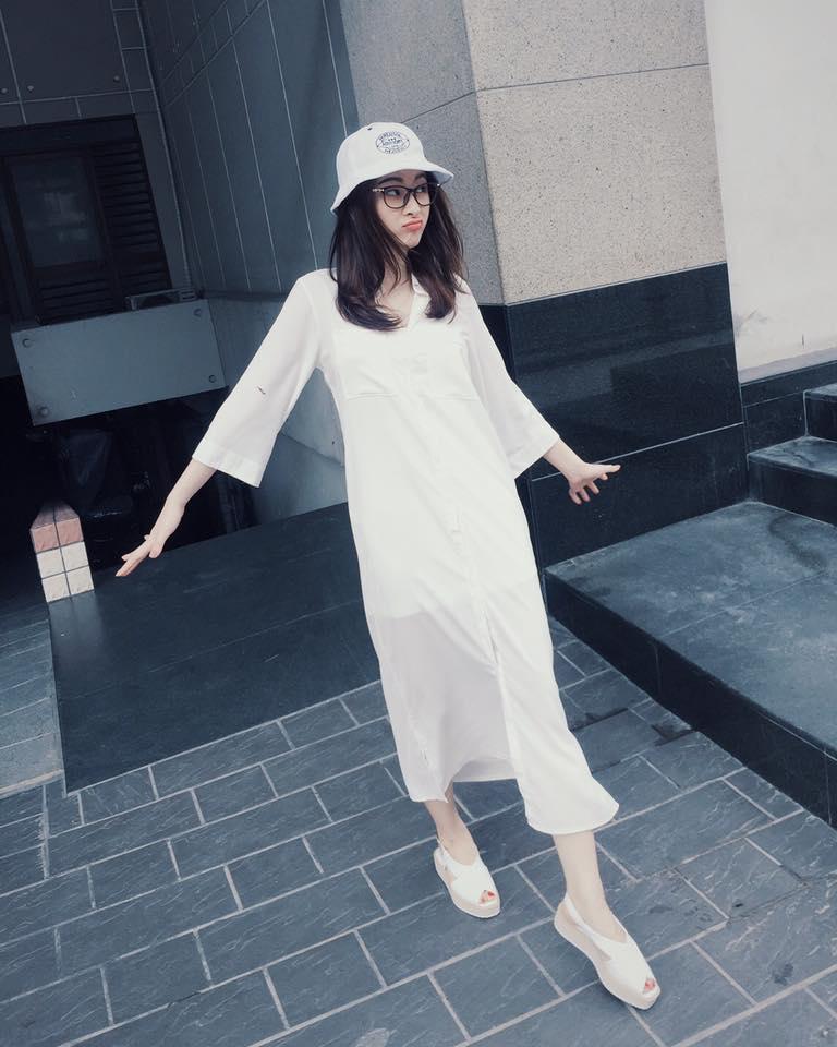 angela phuong trinh duoc khen dep hon khi khong mac ho - 2