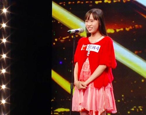 """6 tiet muc nhan dac an """"nut vang"""" cua vietnam's got talent 2016 - 12"""