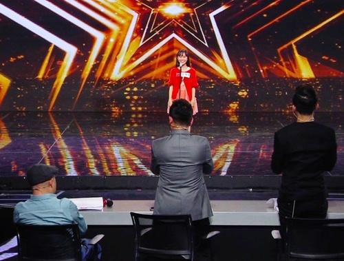 """6 tiet muc nhan dac an """"nut vang"""" cua vietnam's got talent 2016 - 14"""