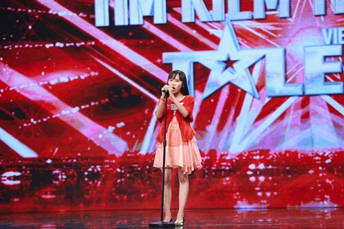 """6 tiet muc nhan dac an """"nut vang"""" cua vietnam's got talent 2016 - 13"""