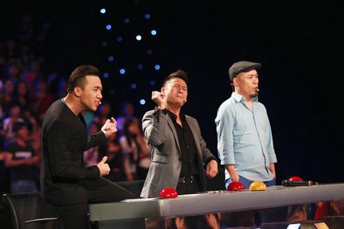 """6 tiet muc nhan dac an """"nut vang"""" cua vietnam's got talent 2016 - 11"""