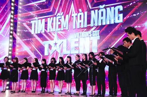 """6 tiet muc nhan dac an """"nut vang"""" cua vietnam's got talent 2016 - 4"""