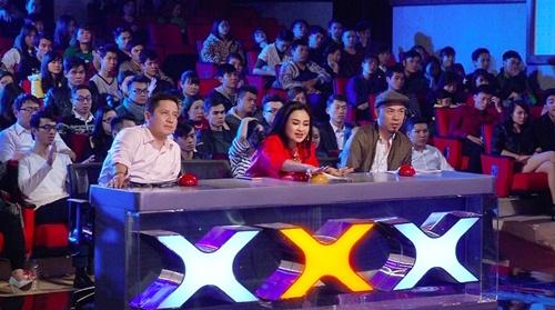 """6 tiet muc nhan dac an """"nut vang"""" cua vietnam's got talent 2016 - 6"""