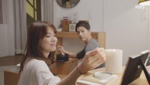 song hye kyo xau ho vi lo mat moc truoc song joong ki - 3