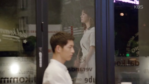 song hye kyo xau ho vi lo mat moc truoc song joong ki - 6