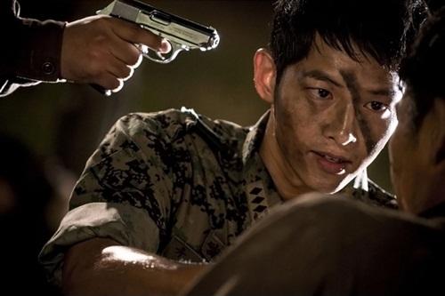song hye kyo xau ho vi lo mat moc truoc song joong ki - 8