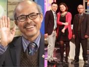 Clip Eva - Hán Văn Tình vui vẻ tái xuất sau thời gian trị bạo bệnh