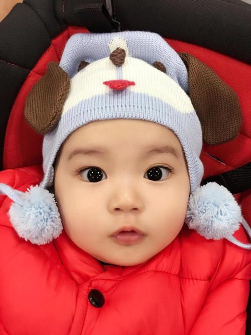 clip can canh ve dang yeu hot boy nhi nha khanh thi - 2