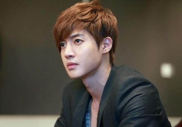 kim hyun joong khong gianh duoc quyen nuoi con - 2