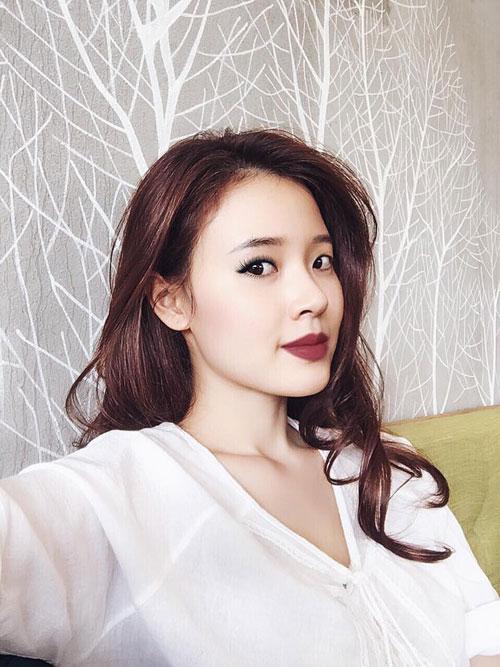 hari won, midu quyen ru hon sau scandal tinh ai - 2