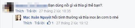 xon xao cach nuong khoai cuc ngon bang thia inox - 2