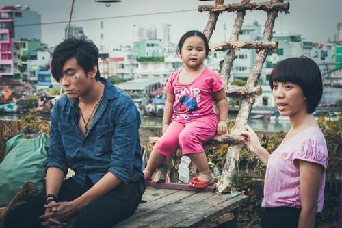 hoai linh, tran thanh dong phim ve nhung manh doi bat hanh - 8