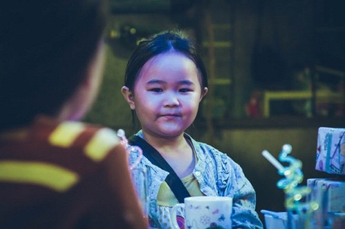 hoai linh, tran thanh dong phim ve nhung manh doi bat hanh - 5