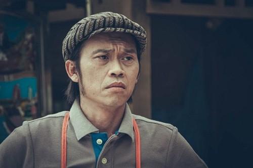 hoai linh, tran thanh dong phim ve nhung manh doi bat hanh - 6