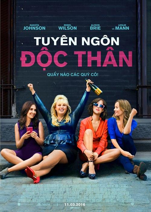 "lang nghe ""tuyen ngon doc than"" cua kieu nu ""50 sac thai"" - 4"