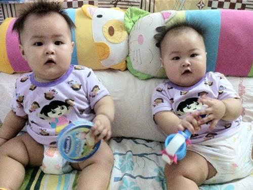 ad11329544: pham khanh tien - pham thao tien - 1