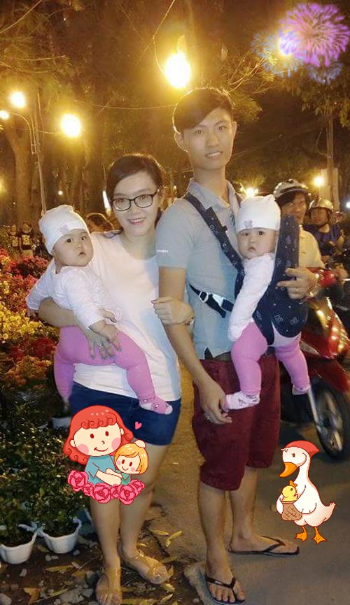 ad11329544: pham khanh tien - pham thao tien - 4