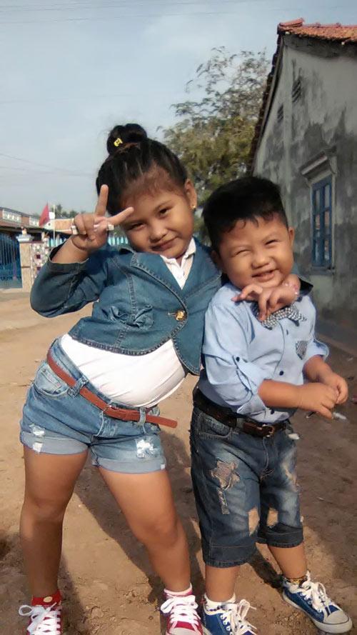 ad51507: vo thi mong kieu - 6