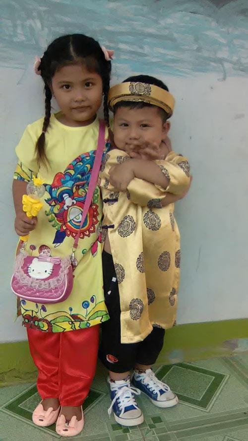 ad51507: vo thi mong kieu - 4