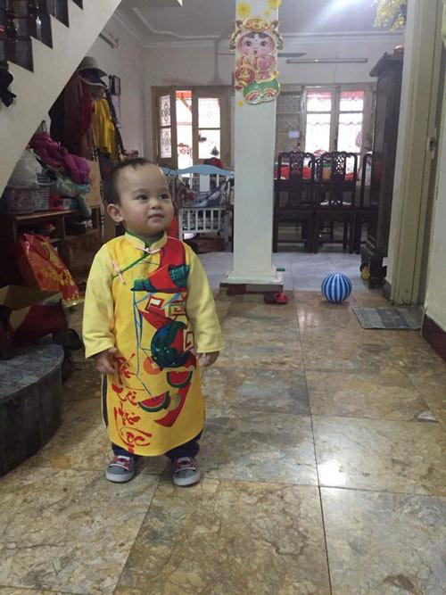 ad63142: le phuc bao nguyen - 2
