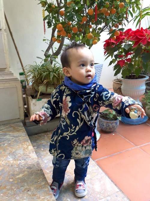 ad63142: le phuc bao nguyen - 7
