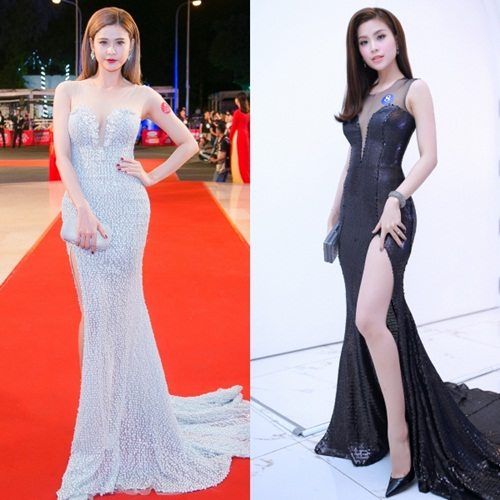"""5 xu huong khien sao viet say """"nhu dieu do"""" dau 2016 - 5"""