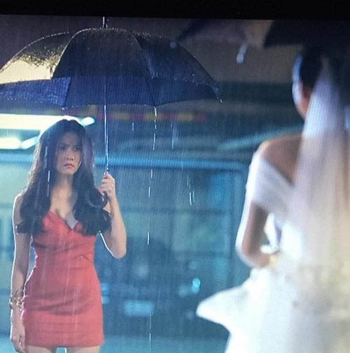 "phat sot voi trailer ""tinh yeu khong co loi, loi la o ban than"" 2 - 1"