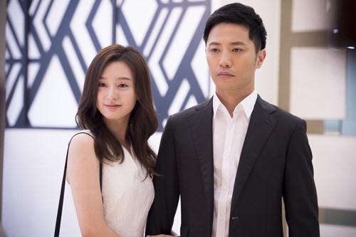 """song hye kyo duoc khen """"sexy trong phong phau thuat"""" - 3"""