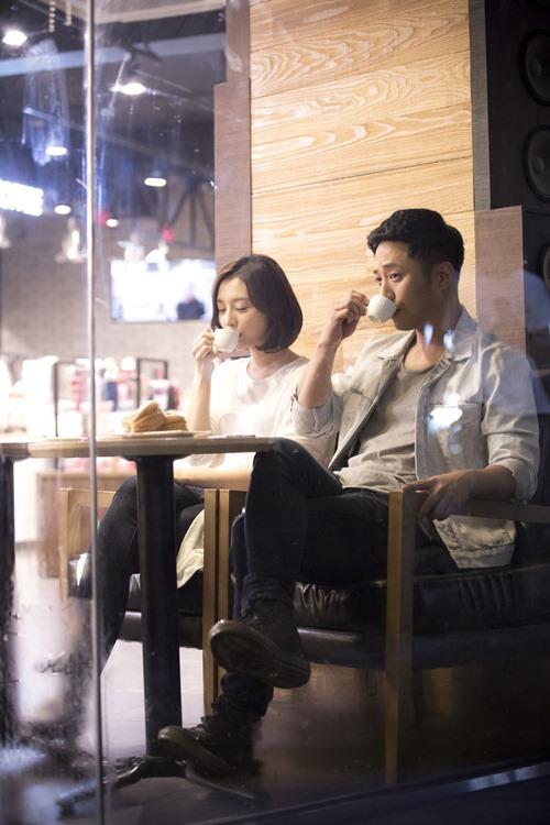 """song hye kyo duoc khen """"sexy trong phong phau thuat"""" - 4"""