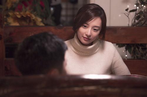 """song hye kyo duoc khen """"sexy trong phong phau thuat"""" - 5"""