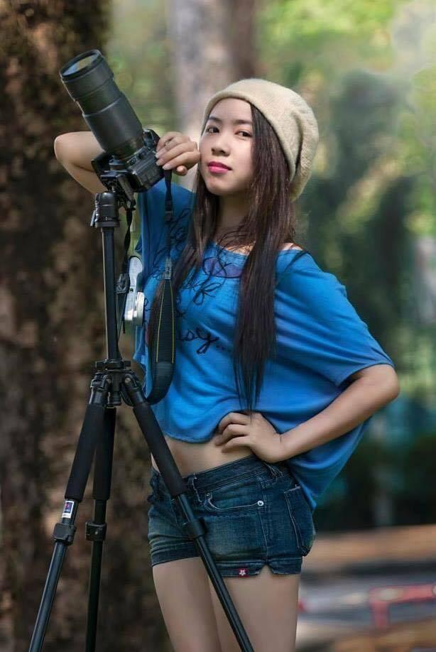 8x xinh dep co cong thuc kho quet gan 11 nghin luot like - 2