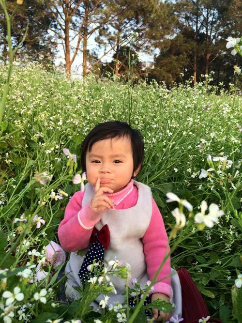 ad12557: nguyen le bao phuong - 1