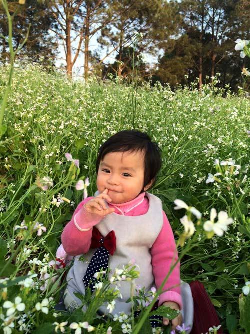 ad12557: nguyen le bao phuong - 2