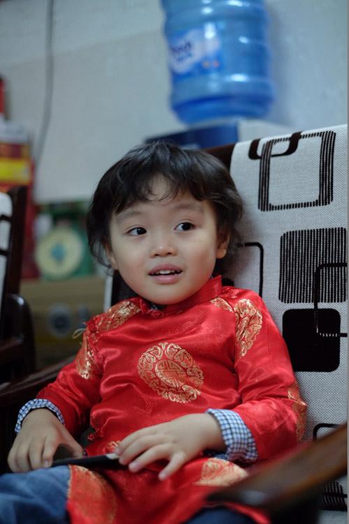 ad13671: phung thien an - 3