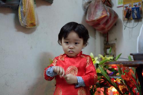 ad13671: phung thien an - 2