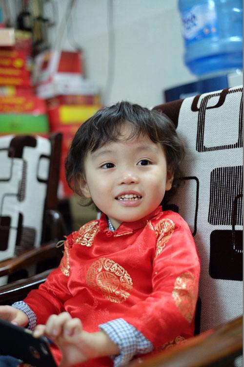 ad13671: phung thien an - 1