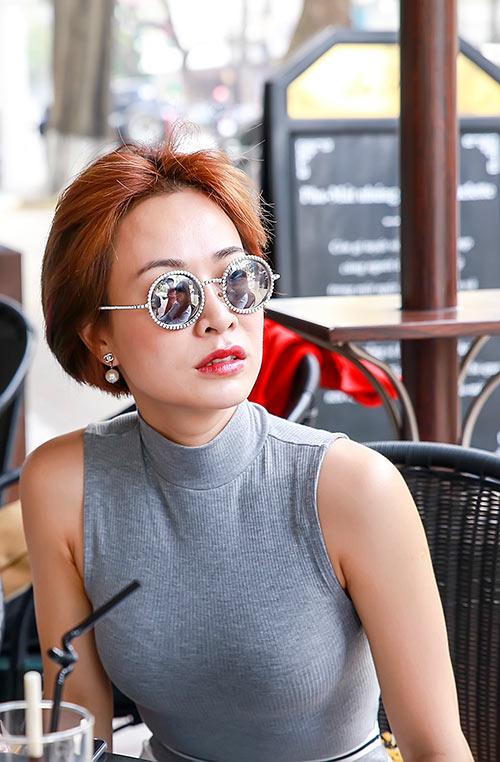 bang kieu hut thuoc lao song soc ben uyen linh - 3