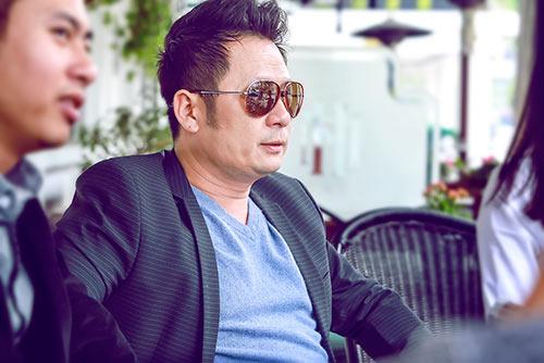 bang kieu hut thuoc lao song soc ben uyen linh - 1