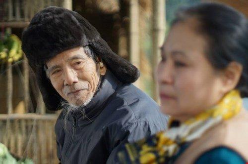 "nsut tran hanh: ""toi khong tuy tien nhan tien ho tro"" - 2"