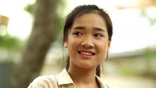"""nha phuong - """"hot girl banh trang"""" va chuyen tinh nhieu dau hoi - 1"""