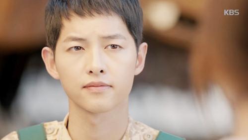 song hye kyo bi lua om ap song joong ki - 6
