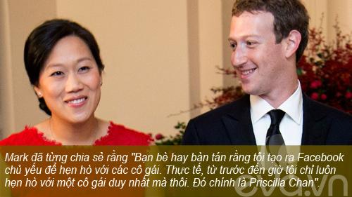 """""""chuyen tinh harvard"""" cua ong chu facebook - 8"""