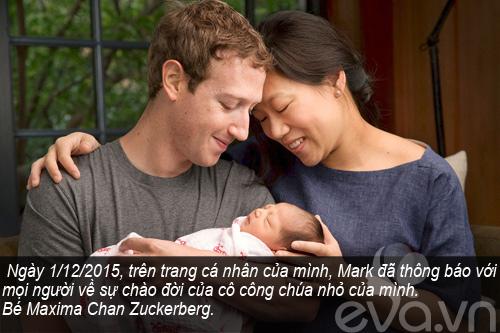"""""""chuyen tinh harvard"""" cua ong chu facebook - 15"""