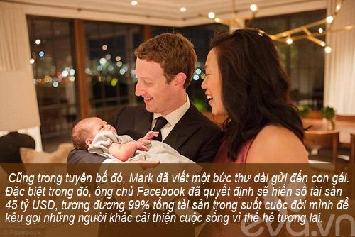 """""""chuyen tinh harvard"""" cua ong chu facebook - 16"""